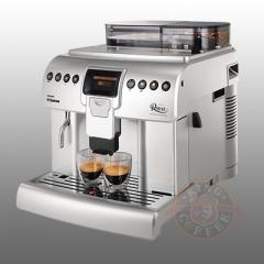 Royal Cappuccino(HD8930)